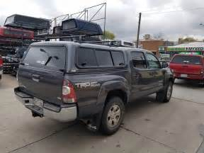 Tonneau Covers For Sale In Denver 2016 Tacoma Are V Series Outdoorsman Windoor Suburban