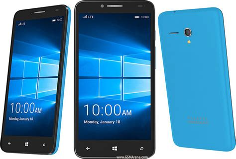 Hp Alcatel Fierce Xl alcatel fierce xl windows spesifikasi lengkap dan harga