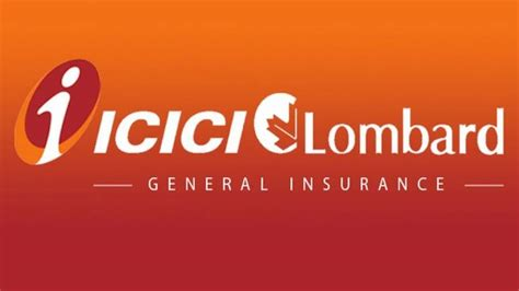 icicici bank icici lombard ipo review and current grey market premium