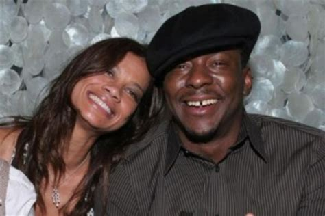 Bobby Brown Dating by Bobby Brown Proposes To Etheridge