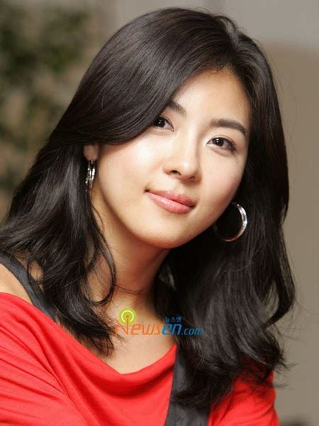 hollywood celebrities blood type profile ha ji won foto biography celebs hot photo