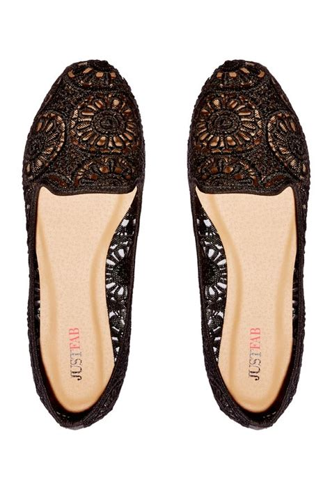 lotta shoes lotta shoes in black get great deals at justfab