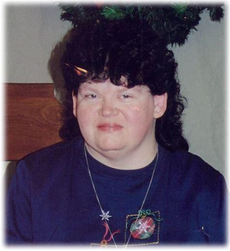 Powell Funeral Home Bald Knob by Elizabeth Kyle Obituary Bald Knob Arkansas Legacy