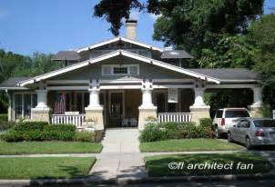 bungalow house plans with front porch bungalow style homes craftsman bungalow house plans