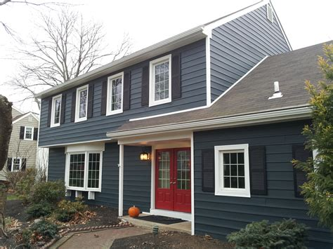 16 ideas of interior design vinyl siding