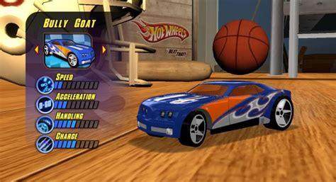 Wheels Hotwheels Bully Goat igcd net wheels bully goat in wheels beat that
