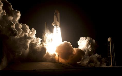 wallpaper abyss space 103 space shuttle hd wallpapers backgrounds wallpaper