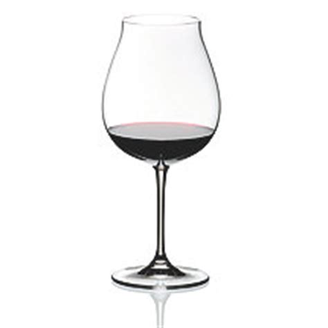 Comment To Win The Riedel Pink Vinum Wineglasses by Riedel Vinum Pinot Noir Burgundy Wine Glasses Set Of 2