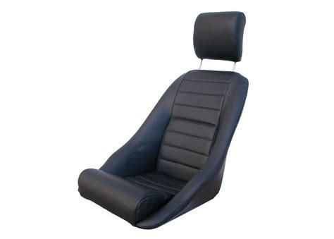 porsche 914 seat upholstery 899 00