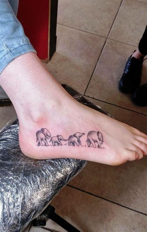 family tattoo foot best 25 tattoos ideas on pinterest tattoo ideas ink