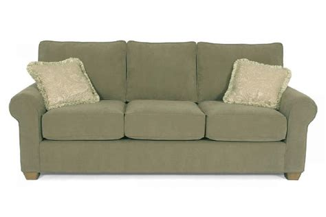 Minnesota Furniture by Sofa And Chairs Sofa And Chairs Fancy As Small Sectional