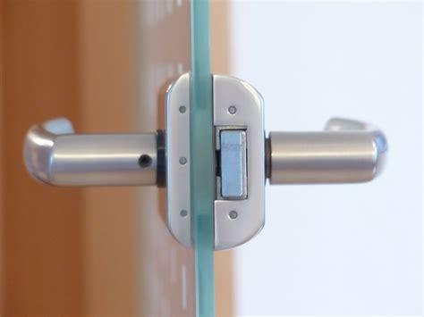 soundproofing sliding doors  actionable guide quiet den