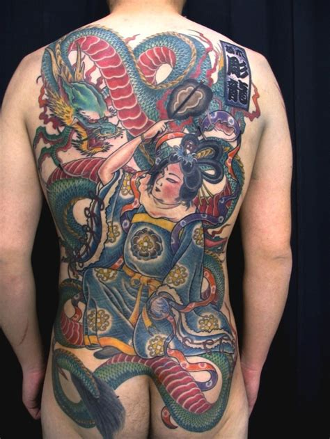 tattoo studio dragon zadar cmd