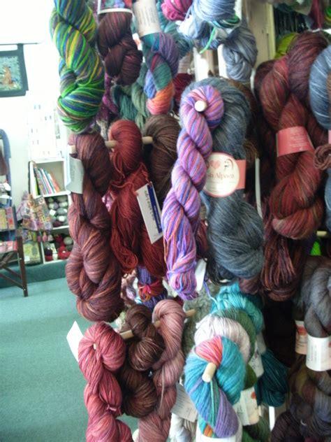 knitting shop sydney mosman needlecraft sydney nsw australia shiny happy world