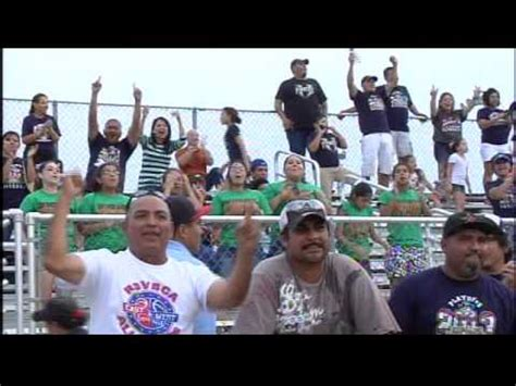 hidalgo pirates baseball team move on to next round of