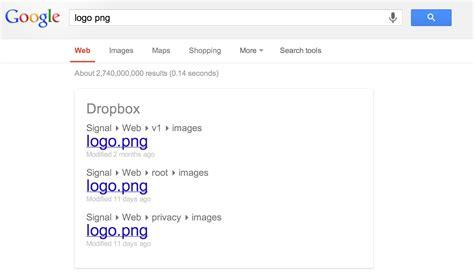 dropbox search dropbox techcrunch