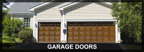 amarillo garage doors integrity overhead door