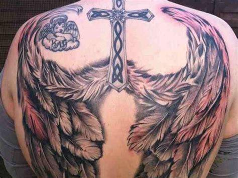 angel wing tattoo gombal tattoo designs tattoo angel wings tattoos designs
