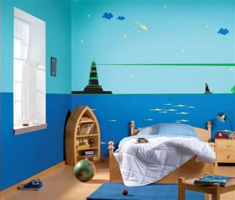 childrens bedroom lshades asian paints home colour shades native home garden design