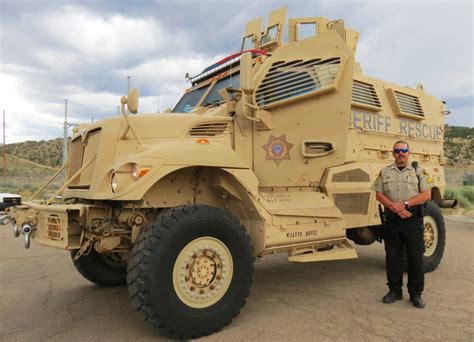 car and truck talk missouri to use military acoustic weapon to colorado law enforcement agencies obtain unwanted military