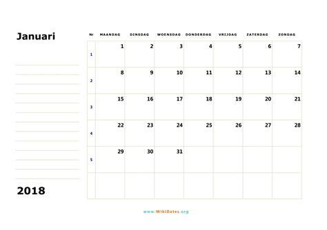 kouta gratis indosat januari 2018 kalender 2018 wikidates org