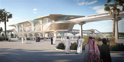 design management studio qatar qatar rail railway strategies