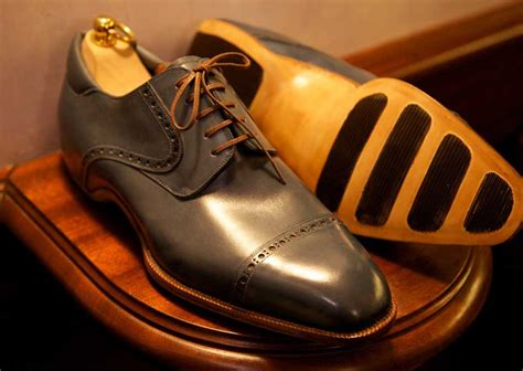 world s most expensive shoes most expensive shoes in the world top ten list