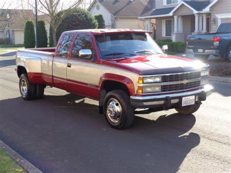 how to download repair manuals 1992 chevrolet 3500 lane departure warning service manual removal of 1992 chevrolet 3500 transmision 4l60e removal