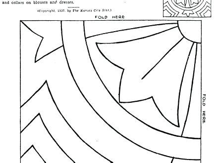 printable quilt block coloring pages blocks coloring pages quilt patterns free colori on blocks