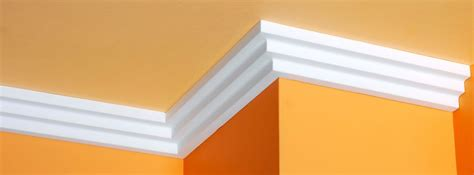 Cornice Manufacturers Cornice Suppliers 28 Images Xps Polystyrene Interior