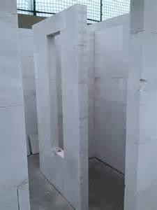 gemauerte dusche fishzero gemauerte dusche ein traum verschiedene