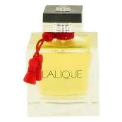Original Parfum Tester Dsquared2 Want Pink 100ml Edp lalique le parfum perfume for by lalique