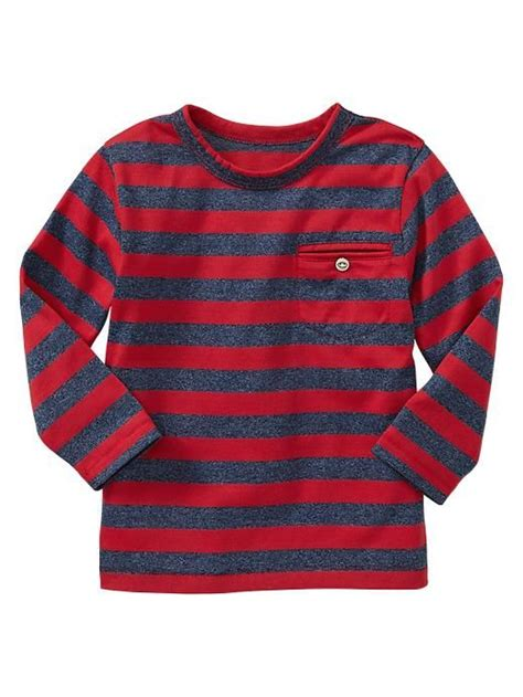 Gap Stripe Simple T Shirt 19 best calvin and hobbes images on
