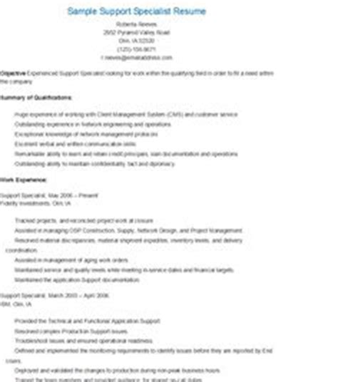 Resume For Ultrasound Application Specialist Sle Ultrasound Application Specialist Resume Resame
