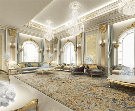 palace interior design dubai uae