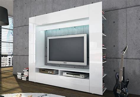 wohnzimmermöbel tv wohnzimmer farben w 228 nde