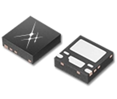 microwave limiter diode rfmw s for rf microwave products 187 low threshold limiter module offers coverage to 6ghz