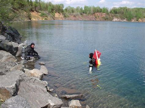 lake wazee black river falls black river falls wi