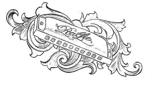 flourish tattoo designs top 25 ideas about flourish on swirls