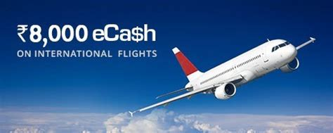 special offers flight offers deals deals on international flight booking yatra