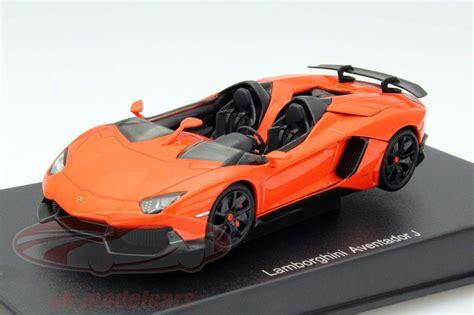 orange lamborghini aventador roadster youtube ck modelcars 54652 lamborghini aventador j roadster year 2012 orange black 1 43 autoart