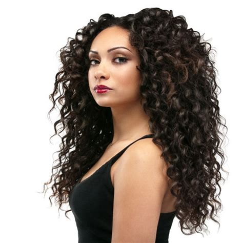 peruvian natural wavy hairstyles 18 inches body wave virgin brazilian hair short
