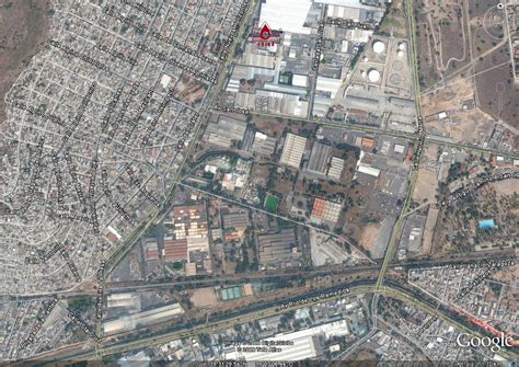 imagenes satelitales ciudad de mexico mapas satelitales vivo