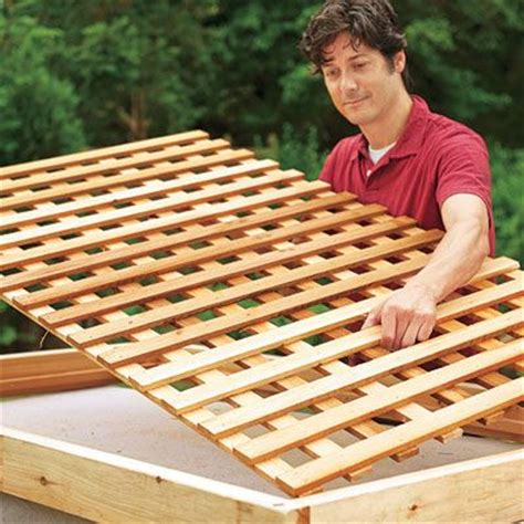 Wood Lattice Trellis Best 20 Lattices Ideas On Lattice Garden