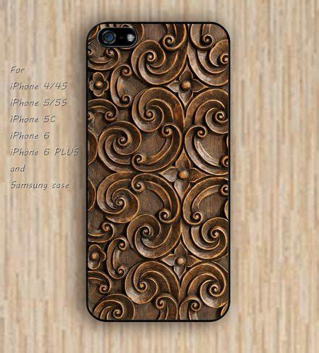 Casing Iphone 5 Colourfull 25 best ideas about wooden on television