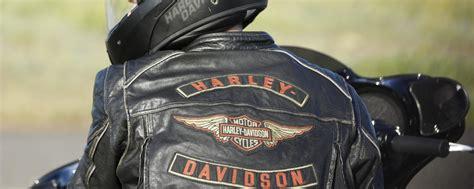 accessori moto pavia accessori e abbigliamento harley davidson pavia harley