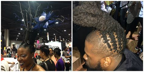 bronner brothers hair show schedule bronner brothers hair show 2015 bronner brothers 2015