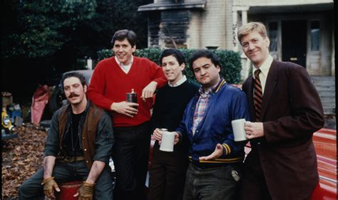 cast of animal house 5 national loon movies that will always be funny