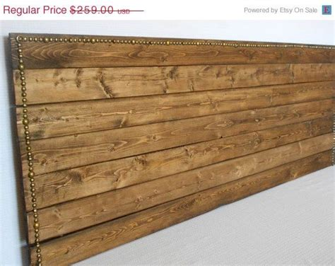 rustic headboards for sale on sale queen size headboard rustic headboard headboard