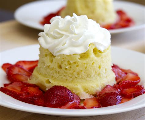 microwave cake microwave cake jiggy